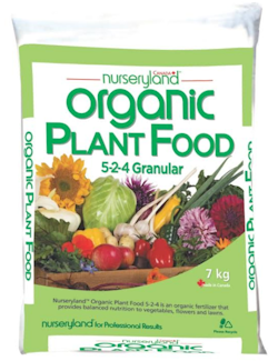organic_plant_food_larger.png
