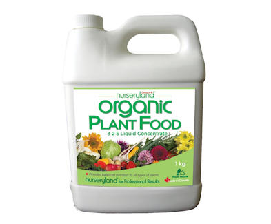 organic_plant_food_liquid_larger.jpg