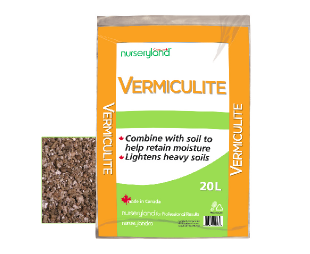 Vermiculite20L_Mock_Up2014-0001.png