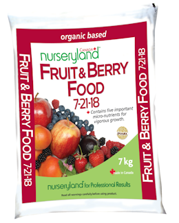 Fruit__Berry_7kg_2013-0001.png