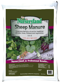 Sheep_ManureMU-0001.png