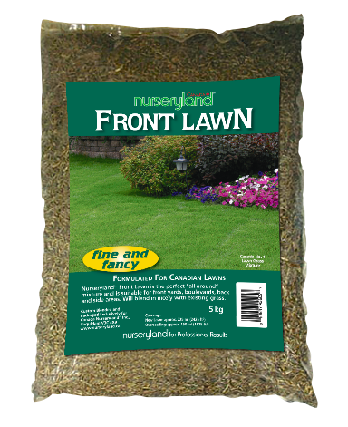 Front_Lawn_5kg_MkUp-0001.png