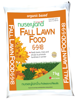 Fall_Food_7kg_2013-0001.png